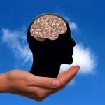 rust in je hersenen